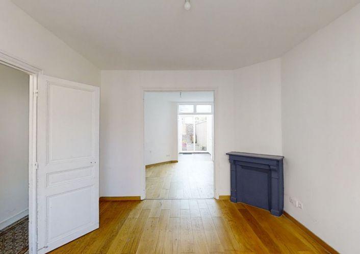 A vendre Amiens 800022692 Le bottin immobilier