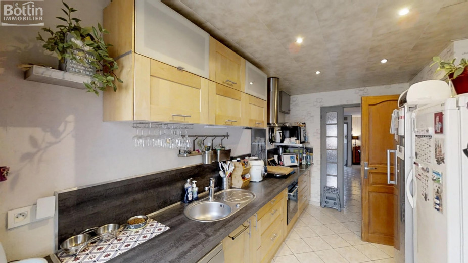 A vendre Amiens 800022693 Le bottin immobilier