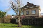A vendre Amiens 800022695 Le bottin immobilier