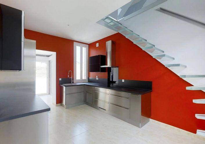 A vendre Morisel 800022696 Le bottin immobilier