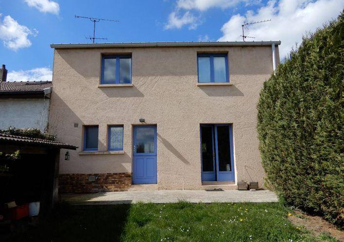 For sale Pont De Metz 800022697 Le bottin immobilier