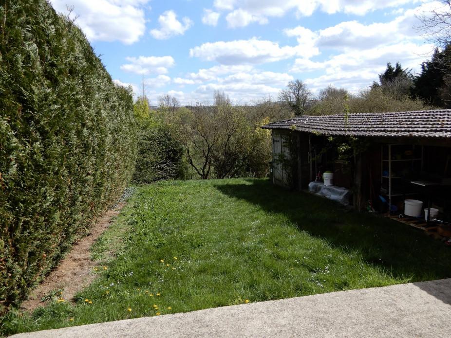 A vendre Pont De Metz 800022697 Le bottin immobilier
