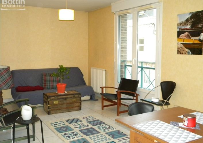 For sale Amiens 800022698 Le bottin immobilier
