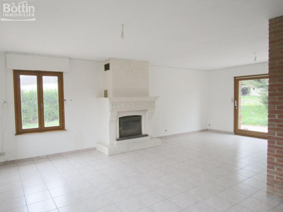A vendre Amiens 800022699 Le bottin immobilier