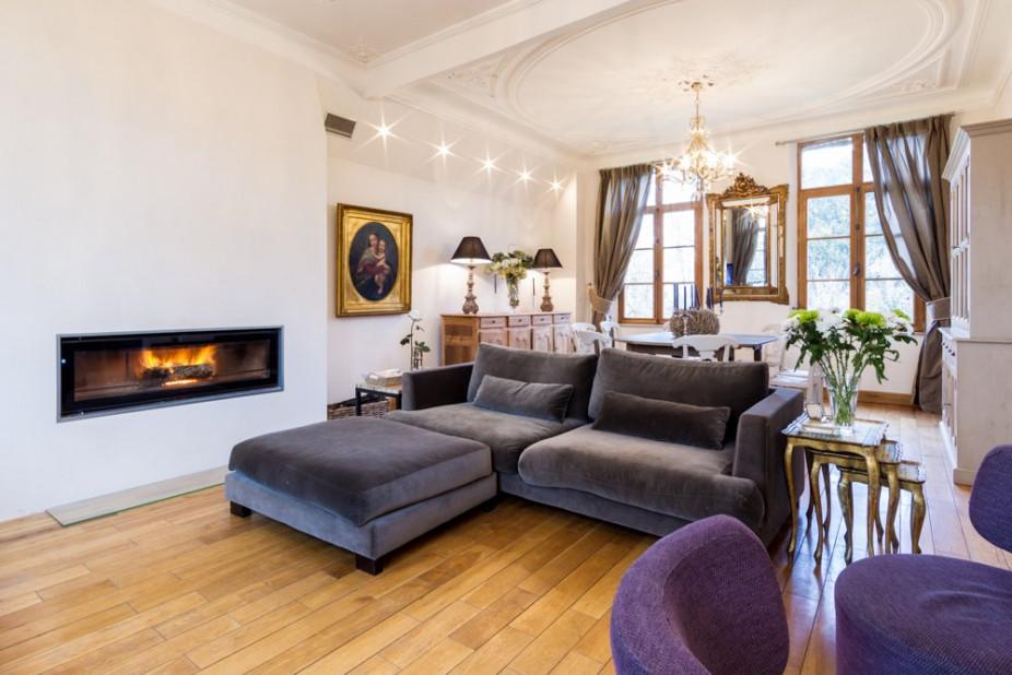 A vendre Amiens 800022701 Le bottin immobilier