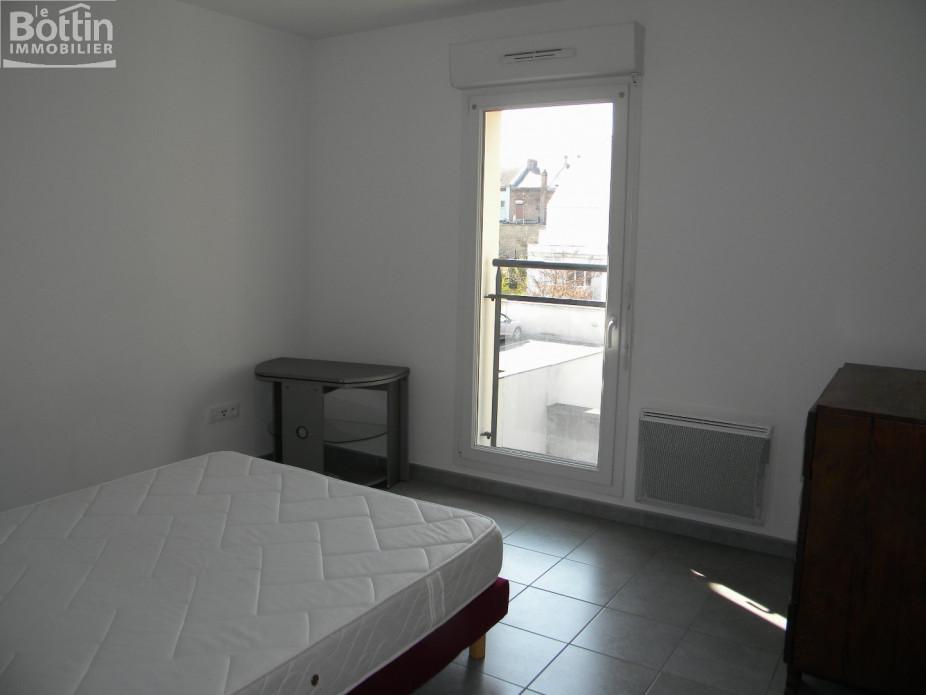 A vendre Amiens 800022702 Le bottin immobilier