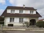 A vendre Poix De Picardie 800022704 Le bottin immobilier