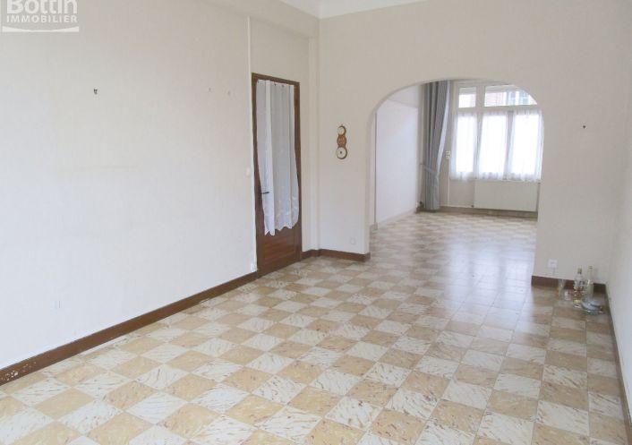 A vendre Amiens 800022705 Le bottin immobilier