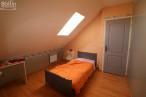 A vendre Poix De Picardie 800022706 Le bottin immobilier