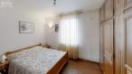 A vendre Amiens 800022707 Le bottin immobilier