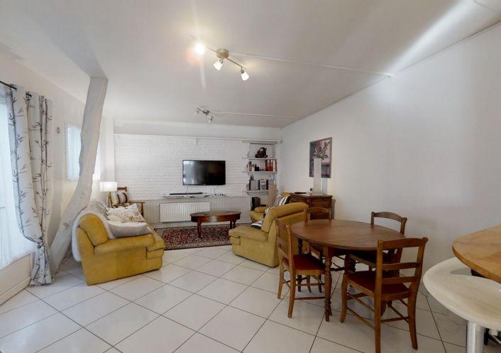 A vendre Amiens 800022709 Le bottin immobilier