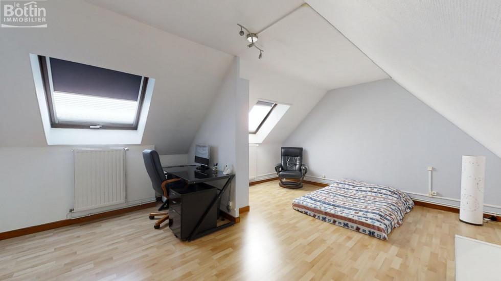 A vendre Amiens 800022709 Adaptimmobilier.com