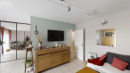 A vendre Amiens 800022716 Le bottin immobilier