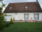 A vendre Loeuilly 800022717 Le bottin immobilier