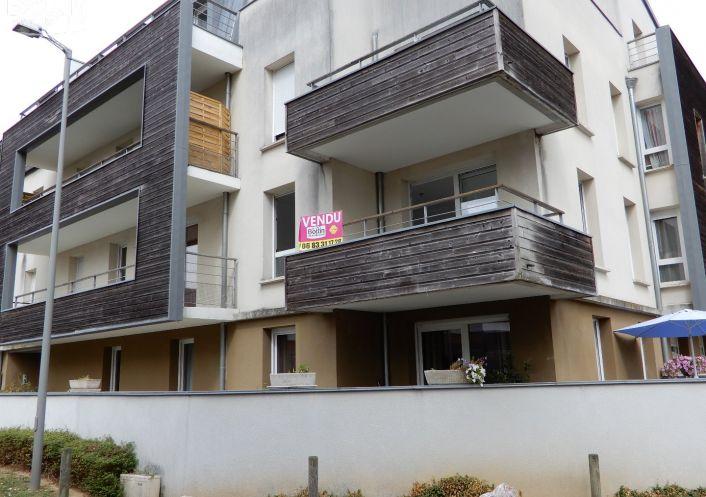 A vendre Amiens 800022721 Le bottin immobilier