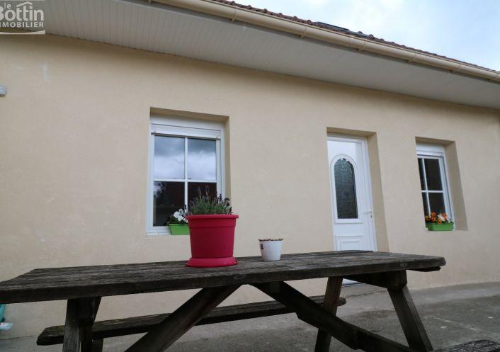 A vendre Amiens 800022732 Le bottin immobilier