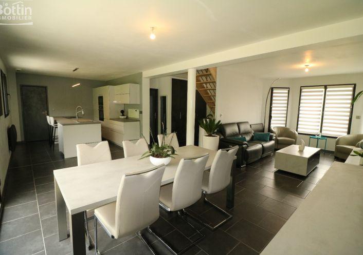 A vendre Boves 800022734 Le bottin immobilier