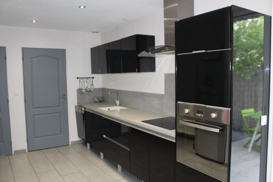 A vendre Amiens 800022735 Le bottin immobilier