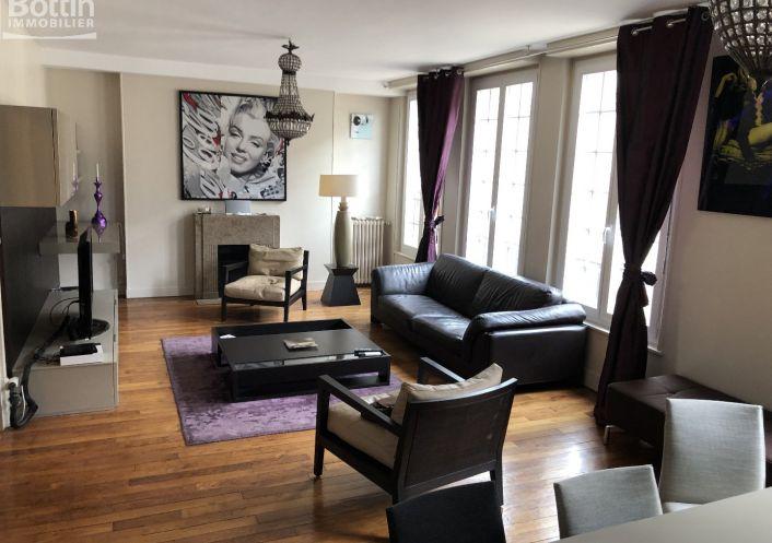 A vendre Amiens 800022739 Le bottin immobilier