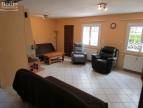 A vendre Poix De Picardie 800022740 Le bottin immobilier