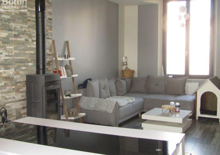 For sale Amiens 800022743 Le bottin immobilier