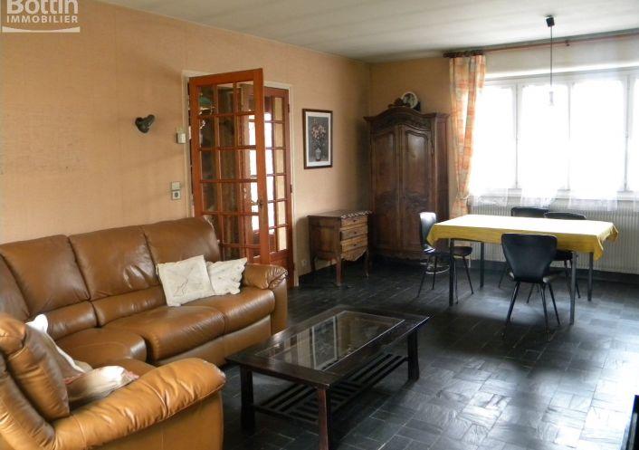A vendre Longueau 800022747 Le bottin immobilier