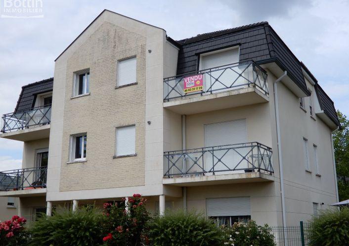 A vendre Amiens 800022748 Le bottin immobilier