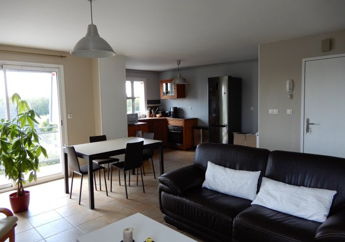 For sale Amiens 800022748 Le bottin immobilier