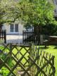A vendre Grandvilliers 800022750 Le bottin immobilier