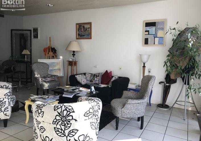 A vendre Longueau 800022751 Le bottin immobilier