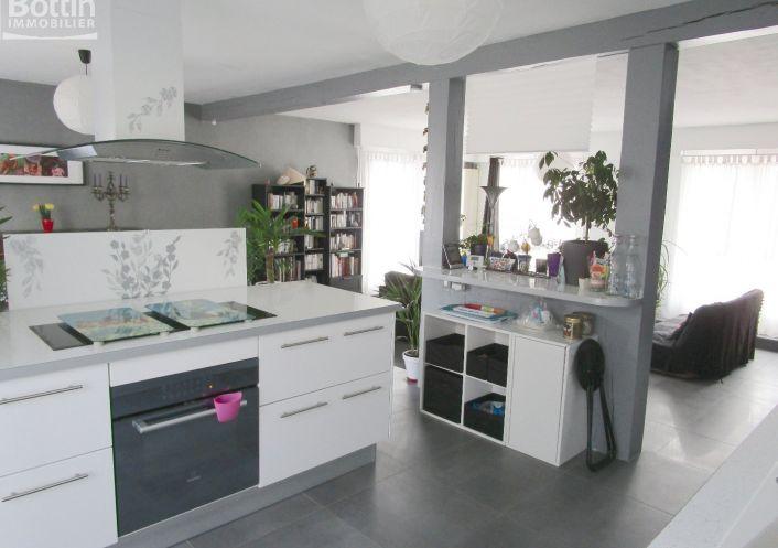 For sale Amiens 800022753 Le bottin immobilier
