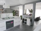A vendre Amiens 800022753 Le bottin immobilier