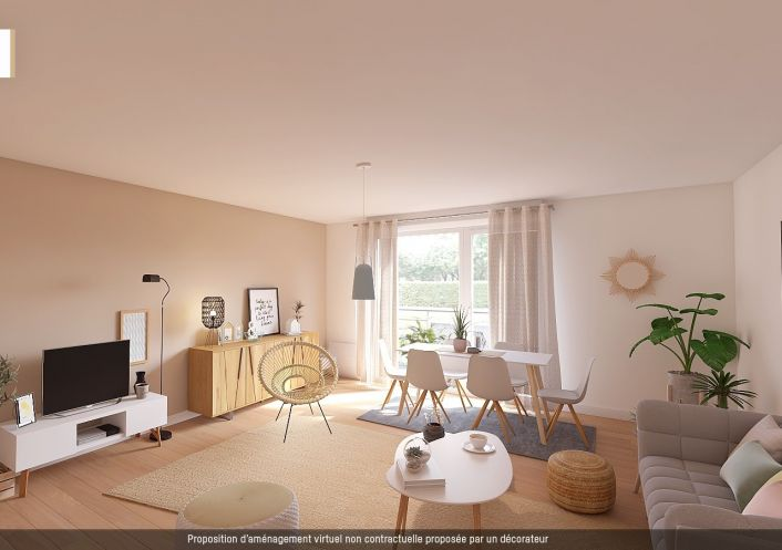 A vendre Amiens 800022755 Le bottin immobilier