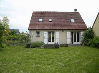 A vendre Villers Bretonneux 800022757 Portail immo