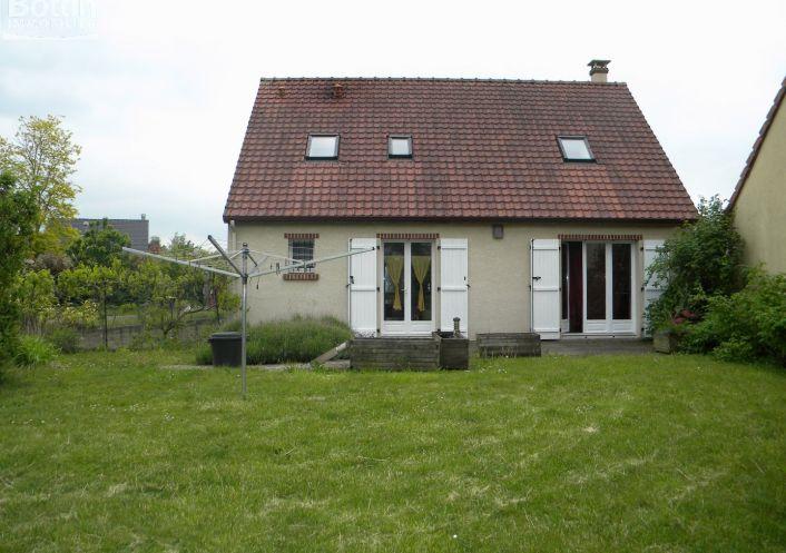 A vendre Villers Bretonneux 800022757 Le bottin immobilier