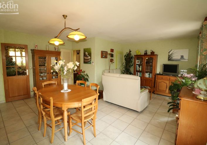 For sale Quevauvillers 800022761 Le bottin immobilier