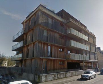 For sale Amiens  800022762 Le bottin immobilier