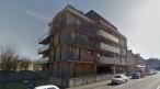 A vendre Amiens 800022762 Le bottin immobilier