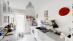 A vendre Amiens 800022767 Le bottin immobilier