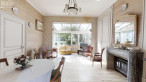 A vendre Conty 800022768 Le bottin immobilier