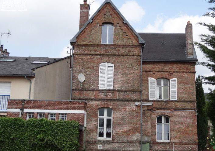 A vendre Amiens 800022770 Le bottin immobilier