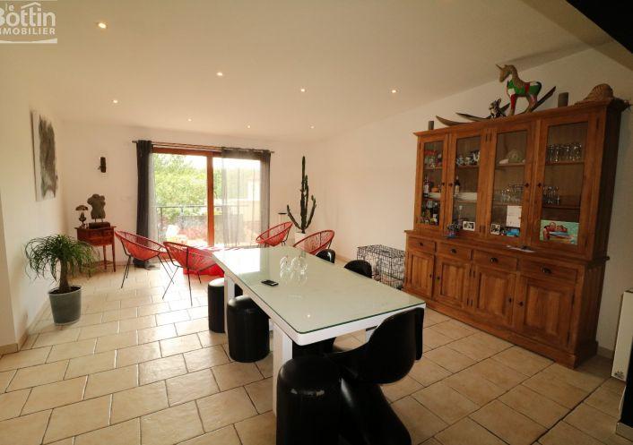 A vendre Boves 800022771 Le bottin immobilier