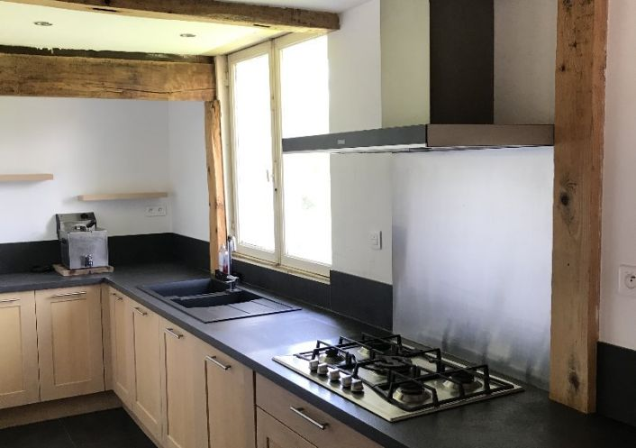 A vendre Poix De Picardie 800022772 Le bottin immobilier