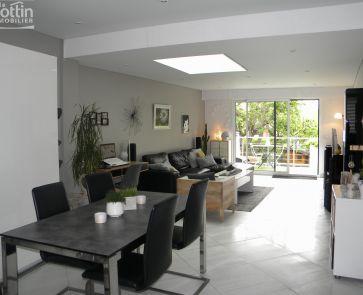 For sale Amiens  800022773 Le bottin immobilier