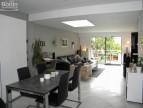 A vendre Amiens 800022773 Le bottin immobilier