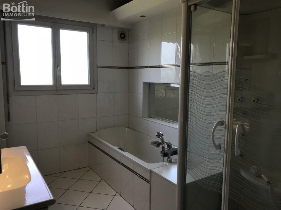 A vendre Corbie 800022774 Le bottin immobilier