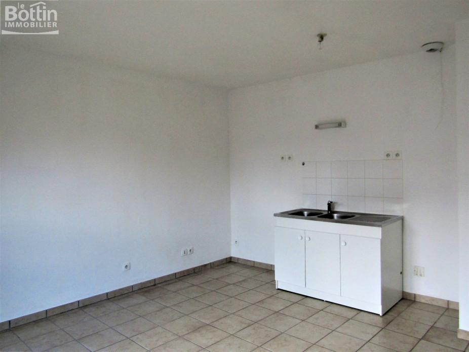 A vendre Amiens 800022776 Le bottin immobilier