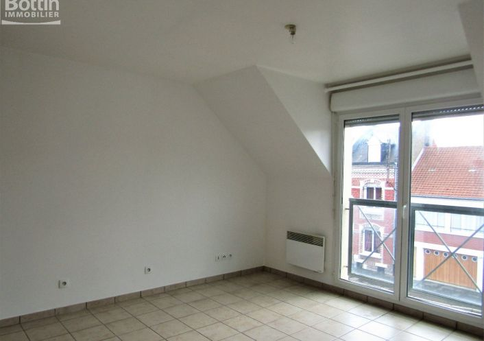 For sale Amiens 800022776 Le bottin immobilier
