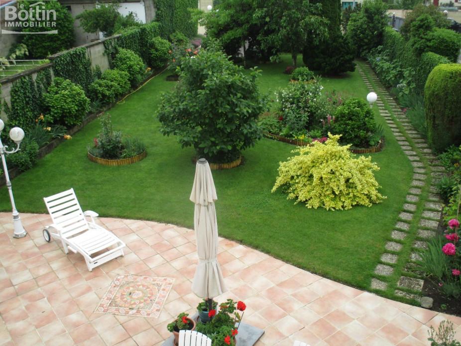 A vendre Beauvais 800022777 Le bottin immobilier