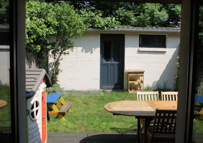 A vendre Amiens 800022778 Le bottin immobilier
